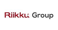 RiikkuGROUP cmyk 1